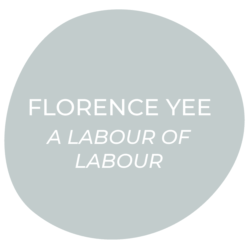 "Go to ""A Labour of Labour"" by Florence Yee"