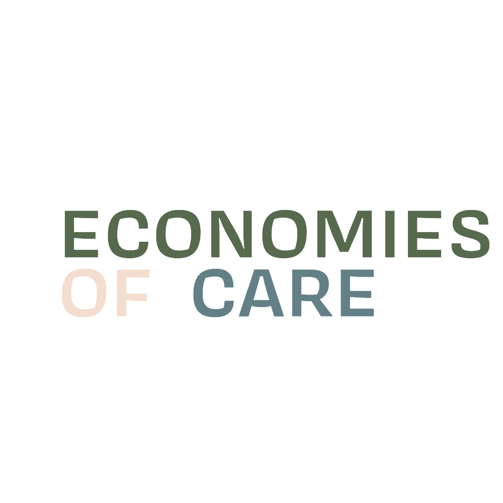Economies of Care – A Multimedia Project Exploring the Politics of Care